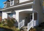 Pre Foreclosure in Greencastle 46135 MAPLE AVE - Property ID: 1312392754