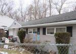 Pre Foreclosure in Bloomingdale 07403 RED TWIG TRL - Property ID: 1312571890