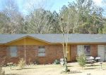 Pre Foreclosure in Blakely 39823 S WILLIAMS ST - Property ID: 1312617426