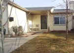 Pre Foreclosure in Denver 80239 DURHAM CT - Property ID: 1312750573