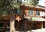 Pre Foreclosure in La Veta 81055 CUCHARA AVE E - Property ID: 1312784292