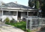 Pre Foreclosure in Sacramento 95824 45TH AVE - Property ID: 1312852172