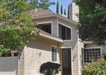 Pre Foreclosure in Fair Oaks 95628 FAIR OAKS BLVD - Property ID: 1312887663