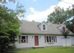 Pre Foreclosure in Browns Mills 08015 COLUMBUS AVE - Property ID: 1312957289