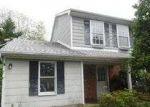 Pre Foreclosure in Barnegat 08005 MIZZEN DR - Property ID: 1313015547