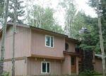 Pre Foreclosure in North Pole 99705 RIDGE LOOP RD - Property ID: 1313081236