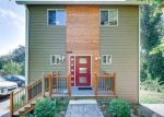 Pre Foreclosure in Seattle 98198 DES MOINES MEMORIAL DR - Property ID: 1313238925