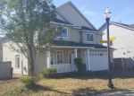 Pre Foreclosure in Vancouver 98682 NE 166TH AVE - Property ID: 1313289273