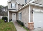 Pre Foreclosure in Virginia Beach 23454 SYKES AVE - Property ID: 1313301994