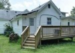 Pre Foreclosure in Chesapeake 23324 ROWLAND AVE - Property ID: 1313336582