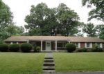 Pre Foreclosure in Christiansburg 24073 OVERHILL RD - Property ID: 1313351472
