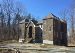 Pre Foreclosure in Bumpass 23024 SYCAMORE SHOALS DR - Property ID: 1313378183