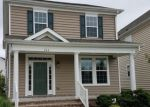 Pre Foreclosure in Portsmouth 23701 HARMONY DR - Property ID: 1313390449