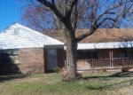 Pre Foreclosure in Chesapeake 23323 TOURNAMENT DR - Property ID: 1313392645
