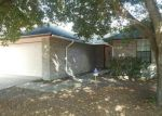 Pre Foreclosure in Corpus Christi 78417 TRIPLE CROWN DR - Property ID: 1313553376