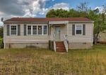 Pre Foreclosure in North Augusta 29841 HUTCHINSON DR - Property ID: 1313699217