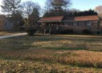 Pre Foreclosure in Lancaster 29720 WALDEN RD - Property ID: 1313724180