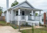Pre Foreclosure in Capitol Heights 20743 DRUM AVE - Property ID: 1313947556