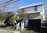 Pre Foreclosure in Philadelphia 19104 BELMONT AVE - Property ID: 1314030326