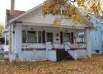 Pre Foreclosure in Binghamton 13903 TOMPKINS ST - Property ID: 1314210789