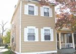 Pre Foreclosure in Columbus 43203 N 22ND ST - Property ID: 1314452538