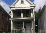Pre Foreclosure in Cincinnati 45217 GREENLEE AVE - Property ID: 1314478824