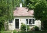 Pre Foreclosure in Toledo 43612 BENNETT RD - Property ID: 1314529178