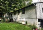 Pre Foreclosure in Millerton 12546 SMITHFIELD RD - Property ID: 1314707439
