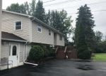 Pre Foreclosure in Syracuse 13212 THOMPSON RD - Property ID: 1314722324