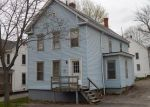 Pre Foreclosure in Bangor 04401 SANFORD ST - Property ID: 1315013140