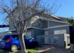 Pre Foreclosure in Las Vegas 89110 PALMERSTON ST - Property ID: 1315070516