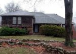 Pre Foreclosure in Blue Springs 64015 NW 12TH ST - Property ID: 1315152419