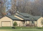 Pre Foreclosure in Elk River 55330 192 1/2 AVE NW - Property ID: 1315199729