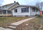 Pre Foreclosure in Minneapolis 55412 MORGAN AVE N - Property ID: 1315247461