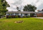 Pre Foreclosure in Rockport 47635 S 8TH ST - Property ID: 1315641641