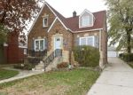 Pre Foreclosure in Lansing 60438 RIDGE RD - Property ID: 1315853171