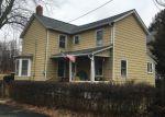 Pre Foreclosure in Washington 07882 E STEWART ST - Property ID: 1315905296