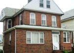 Pre Foreclosure in South River 08882 WHITEHEAD AVE - Property ID: 1316009541