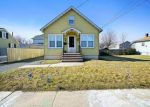 Pre Foreclosure in Edison 08817 PLAINFIELD AVE - Property ID: 1316039318