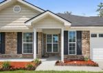 Pre Foreclosure in Hinesville 31313 CREEKSIDE CIR - Property ID: 1316124279