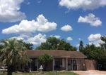 Pre Foreclosure in Orlando 32822 MATTOX ST - Property ID: 1316142685
