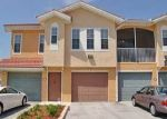 Pre Foreclosure in Orlando 32837 LANTANA PARK LN - Property ID: 1316188675