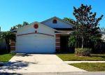 Pre Foreclosure in Orlando 32837 STONEMILL DR - Property ID: 1316218447