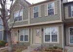 Pre Foreclosure in Aurora 80012 E HAWAII CIR - Property ID: 1316377883
