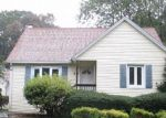 Pre Foreclosure in Bridgeton 08302 RAMAH RD - Property ID: 1316651158