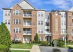 Pre Foreclosure in Odenton 21113 HOODS MILL CT - Property ID: 1316751463