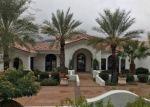 Pre Foreclosure in Paradise Valley 85253 E JOSHUA TREE LN - Property ID: 1316806203