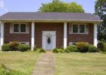 Pre Foreclosure in Roanoke 36274 PINE AVE - Property ID: 1316863588
