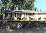 Pre Foreclosure in Puyallup 98374 105TH AVENUE CT E - Property ID: 1316973523