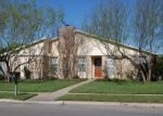 Pre Foreclosure in Portland 78374 TIMBERVIEW ST - Property ID: 1317215724